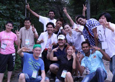 2011_Harvest_06