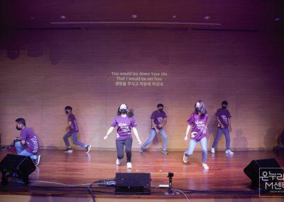 Harvest2020_praise_dance03