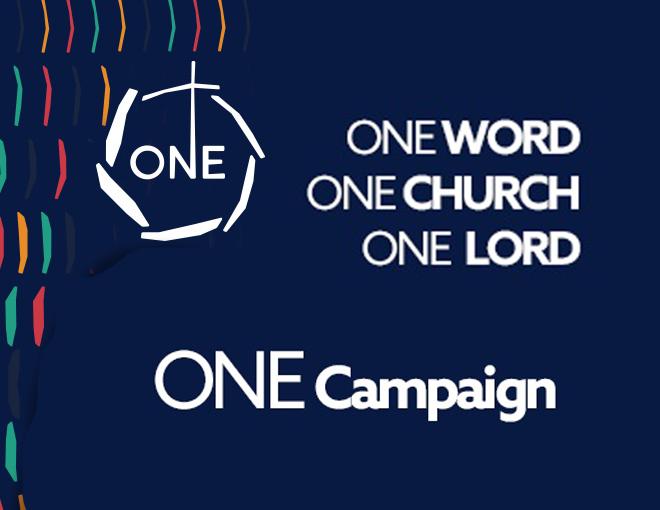 원캠페인 성경읽기,쓰기